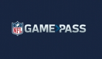 Visit NFL Game Pass Now!