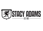 Stacy Adams Canada