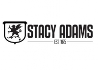 Visit Stacy Adams Canada Now!