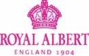 Visit Royal Albert Now!