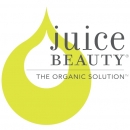 Visit Juice Beauty Now!