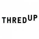 Visit Thred Up Now!