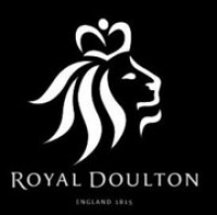 Visit Royal Doulton Canada Now!