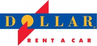 Shop Dollar Rent-a-Car, Inc. Deals Now!
