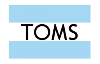 Visit TOMS CA Now!