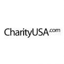 Visit CharityUSA.com LLC Now!
