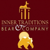 Visit Inner Traditions Now!