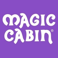 Visit Magic Cabin Now!