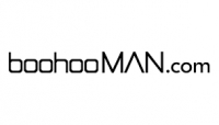 Visit boohooMAN Now!