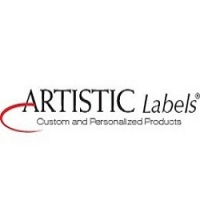 Visit Artistic Labels Now!