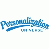 See Personalization Universe Coupons and Deals