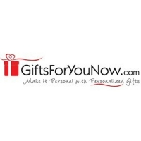 Shop Gifts For You Now Deals Now!