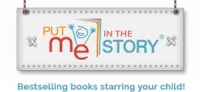 Visit Put Me In The Story now!