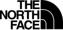 Visit The North Face Now!