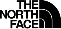 Visit The North Face UK Now!
