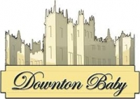 Visit Downton Baby Now!