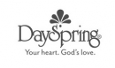 Visit DaySpring Now!