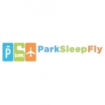 Park Sleep Fly