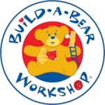 Build-A-Bear UK