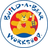 Visit Build-A-Bear UK Now!