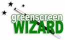 Visit Green Screen Wizard Now!