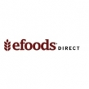 Visit eFoodsDirect.com Now!