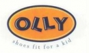 Visit Olly Shoes LLC Now!