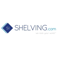 Shop Shelving Deals Now!