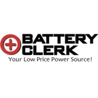 Visit BatteryClerk.com Now!