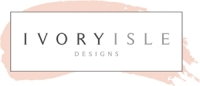 Visit Ivory Isle Designs Now!