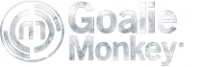 Visit GoalieMonkey now!