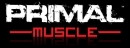 Visit Primal Muscle Sports Supplements Now!
