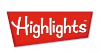 Visit Highlights now!