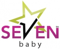 Visit Seven Slings Now!