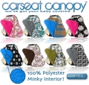 Visit Carseat Canopy Now!