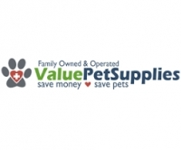 Visit Value Pet Supplies Now!