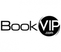 Shop BookVIP Deals Now!