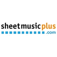 Visit Sheet Music Plus Now!