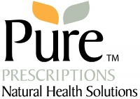 Visit Pure Prescriptions Now!