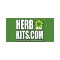 Visit Herb Kits now!