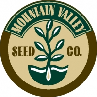Visit Mountain Valley Seeds Now!