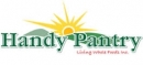 Visit Handy Pantry Now!