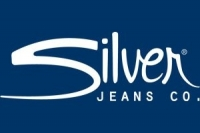 Visit Silver Jeans Now!