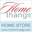 Visit Home Thangs Now!