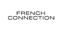 Visit French Connection Now!