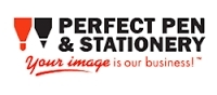 Visit Perfect Pen & Stationery Now!