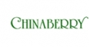 Visit ChinaBerry Now!