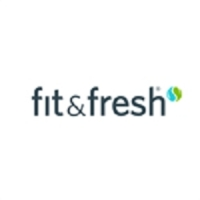 Shop Fit & Fresh Deals Now!