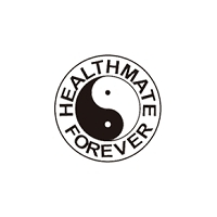 Shop HealthmateForever Deals Now!