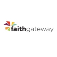 Visit FaithGateway now!
